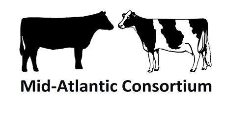 23rd Annual Mid-Atlantic Consortium Extension In-Service tickets