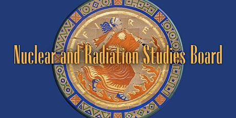 Radioactive Sources: Applications and Alternative Technologies -  Feb. 25 billets