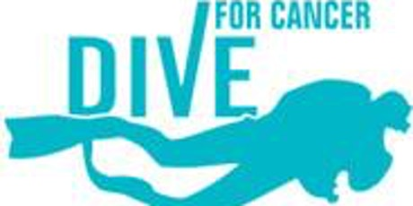 Dive For Cancer - Adelaide 2021 tickets