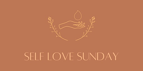 Sunday Hatha Yoga with Jill tickets