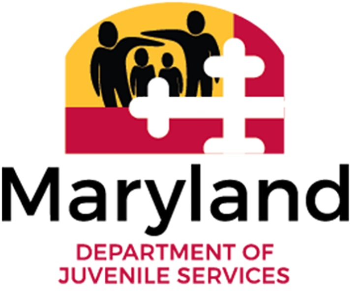 MD Department of Juvenile Services Virtual Recruitment Information Session image
