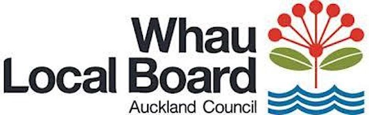 PopUp Business School, New Lynn, Auckland 2021 image