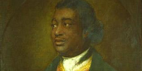 VIRTUAL Black History Children Workshop: Ignatius Sancho tickets