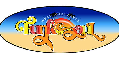 West Coast Funk n' Soul Dance Series Episode 2 ~ History of Boppin tickets