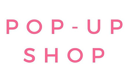 Monika Armendariz - 2nd Annual PoP Up Shop tickets