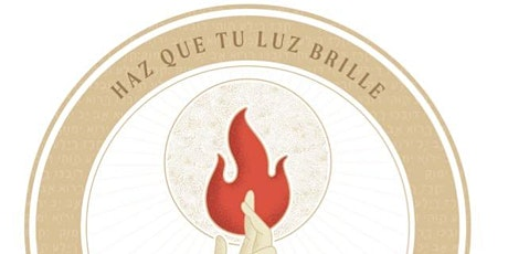 CULTO DOMINICAL IBF 2021 boletos