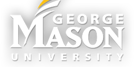 Volunteer for joint George Mason University-BWS event: Why be part of SWE? biglietti