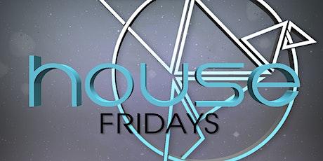 House Music Friday Ft. Kat Kawaii, LESHE, MAIZON TECH tickets