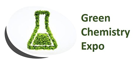 Chemical Angel Network Green Chemistry Expo tickets