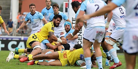 DIRECT..//**\\MATCH@!!..-##@ ASM Clermont Auvergne - Aviron Bayonnais Rugby billets