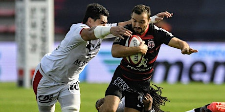 Direct..$$MaTcH@!!..-@ Lyon  Stade - Toulousain Rugby Top-14 E.n direct billets