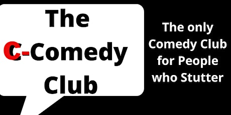 The C-Comedy Club tickets