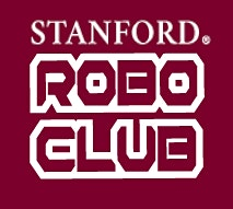 Stanford Robotics Club logo