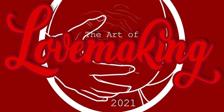 Love, Shareef Presents The Art of Lovemaking tickets