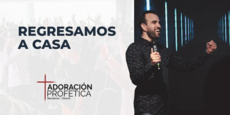 Domingo  APchurch entradas