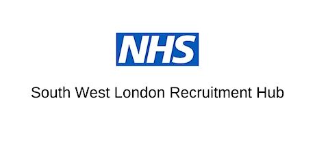 Start your NHS Nursing Career in London - Careers Webinar tickets