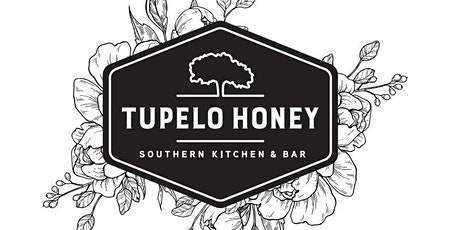 March Pop-Up  featuring Tupelo Honey tickets