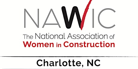 WIC Week - Charlotte, NC #121 Chapter event MOVIE NIGHT - 6:15 PM tickets