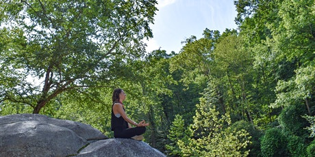 Morning Mountain Meditation tickets