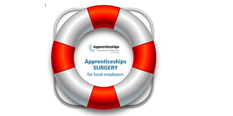 SWAAN - Apprenticeships Surgery tickets