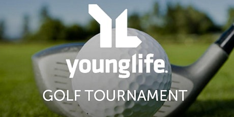 2021 Suwanee-Buford Young Life Golf Outing tickets