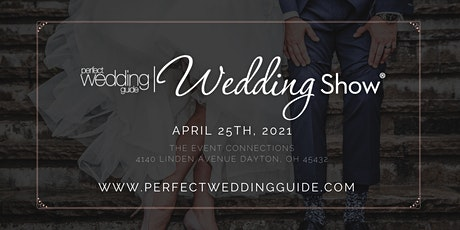 Perfect Wedding Guide Wedding Show tickets