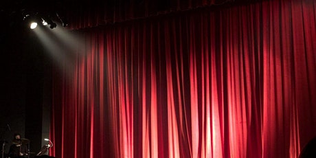 Obra de teatro (recaudacion) entradas
