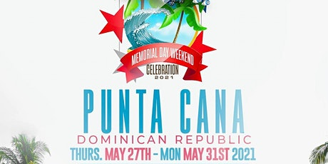 MDW2021 PUNTA CANA : ALL INCLUSIVE HARD ROCK HOTEL & CASINO GET-A-WAY : JC entradas