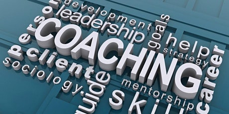 LEADERSHIP and COACHING SKILLS for FIRST LINE SUPERVISORS tickets