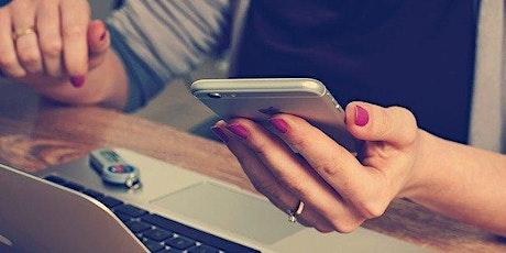 """Taller Online Directo: """"Fusionando las emociones al emprendimiento entradas"""