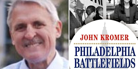 Philadelphia Battlefields  and the Future of Grassroots Political Activism tickets