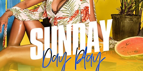 Day Playy : Ultimate Day Party tickets