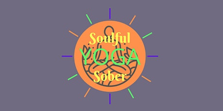 Soulful and Sober, Sunday Session #2 - SURRENDER tickets