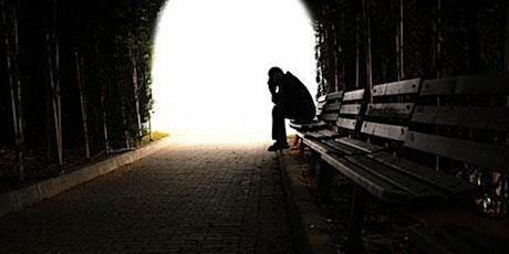Understanding Bereavement and loss tickets