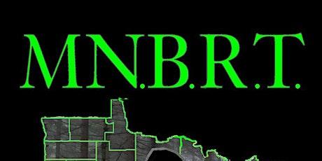 Minnesota Bigfoot Conference 2021 tickets