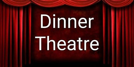 The Unusual Suspects Dinner Theater at Tunk's tickets