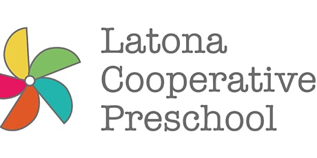 Latona Cooperative Preschool Open House tickets