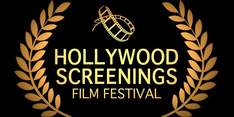Hollywood Screenings Film Festival - Official Selection Multi-Screening tickets