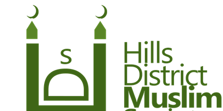 Hills District Muslim Society Khutba at Wrights Rd Community center tickets