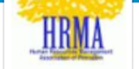HRMA Princeton Careers in Transition Round Table tickets