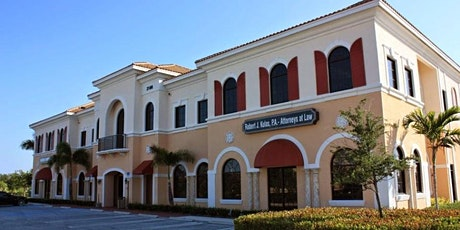 Wills, Trusts & Nursing Home Asset Protection Seminar online tickets