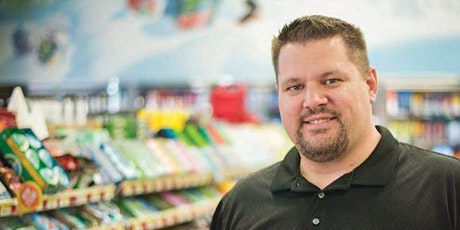 Retail Food Safety Manager Certification Training (Convenience Store) tickets