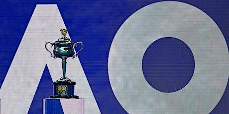 StREAMS@> Australian Open 2021 Men's Final LIVE ON 21 Feb 2021 tickets