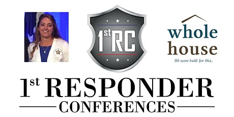 The Changing Picture of A Career As A First Responder tickets