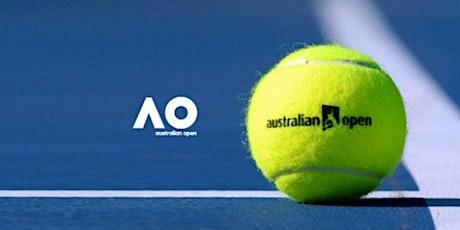 StREAMS@>!r.E.d.d.i.t-Australian Open final LIVE ON 21 Feb 2021 tickets