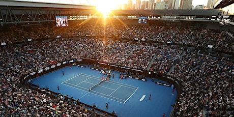 StREAMS@> Australian Open 2021 Tennis, Men's Final LIVE ON 21 Feb 2021 tickets
