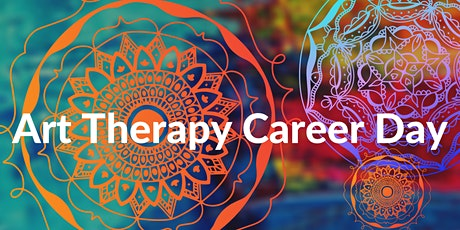 Florida Art Therapy Career Day tickets