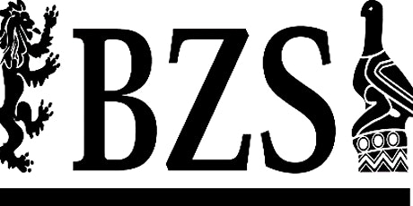 The BZS 1981-2021 - Life after 40 tickets