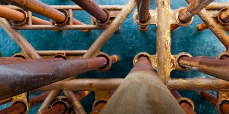Offshore Conductor Status & Repair - Middle East - Webinar tickets