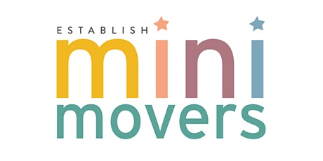 MINI MOVERS tickets
